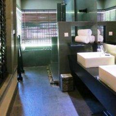 Отель Anantara Mui Ne Resort ванная