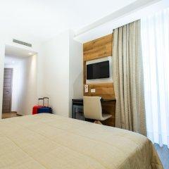 Отель Abano Verdi Hotel Terme Италия, Абано-Терме - отзывы, цены и фото номеров - забронировать отель Abano Verdi Hotel Terme онлайн фото 2