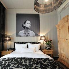 Отель Stage 47 Германия, Дюссельдорф - 1 отзыв об отеле, цены и фото номеров - забронировать отель Stage 47 онлайн комната для гостей фото 4