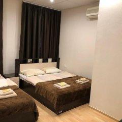 Гостиница Mini Hotel Shtandart в Санкт-Петербурге 8 отзывов об отеле, цены и фото номеров - забронировать гостиницу Mini Hotel Shtandart онлайн Санкт-Петербург комната для гостей фото 3