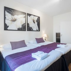Отель City Apartments Stockholm Швеция, Стокгольм - отзывы, цены и фото номеров - забронировать отель City Apartments Stockholm онлайн фото 9