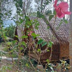 Отель Dahla Lanta Hut Ланта фото 13