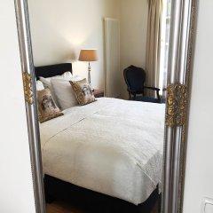 Отель De Gulden Waagen Нидерланды, Неймеген - отзывы, цены и фото номеров - забронировать отель De Gulden Waagen онлайн комната для гостей