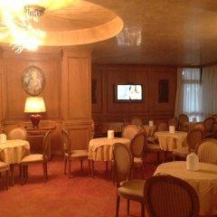 Hotel Pagoda Леньяно помещение для мероприятий фото 2