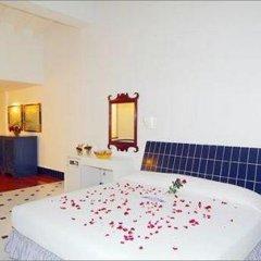 Hotel Elcano Acapulco Акапулько удобства в номере