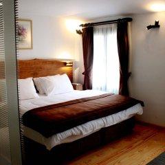 Mavi Konak Apart & Hotel Турция, Стамбул - отзывы, цены и фото номеров - забронировать отель Mavi Konak Apart & Hotel онлайн сейф в номере