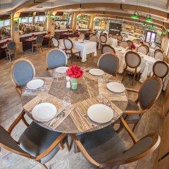 Бутик- Cuci Hotel di Mare - Bayramoglu Турция, Гебзе - отзывы, цены и фото номеров - забронировать отель Бутик-Отель Cuci Hotel di Mare - Bayramoglu онлайн питание