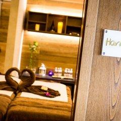 Отель Salini Resort Нашшар спа фото 2