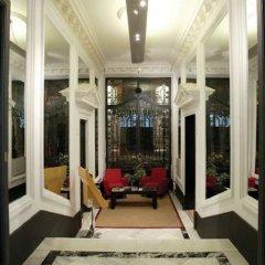 Отель Petit Palace Chueca спа фото 2