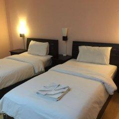 Отель Pannapa Resort комната для гостей фото 3