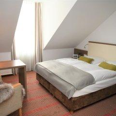 Отель Landhotel Martinshof детские мероприятия фото 2