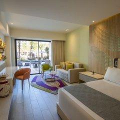 Отель Hyatt Ziva Cap Cana комната для гостей фото 3