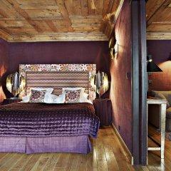 Hotel Mont-Blanc комната для гостей фото 4