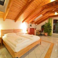 Отель Ajo Luxury Apartements Австрия, Вена - отзывы, цены и фото номеров - забронировать отель Ajo Luxury Apartements онлайн комната для гостей