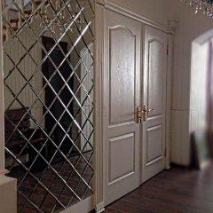 Гостиница Home Suites интерьер отеля фото 3