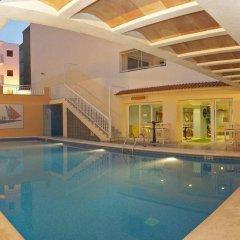 Отель Hostal Florencio бассейн фото 2