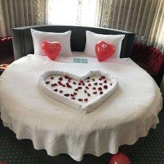 Chatto Residence Турция, Стамбул - отзывы, цены и фото номеров - забронировать отель Chatto Residence онлайн комната для гостей