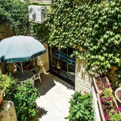 Отель Prestige Hotel Suites Иордания, Амман - отзывы, цены и фото номеров - забронировать отель Prestige Hotel Suites онлайн фото 4