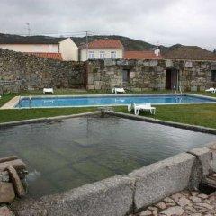 Hotel Rural Convento Nossa Senhora do Carmo фото 4