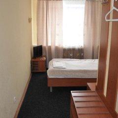 Гостиница Оазис 60 в Пскове - забронировать гостиницу Оазис 60, цены и фото номеров Псков детские мероприятия фото 2
