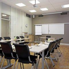 Отель Scandic Stortorget Швеция, Мальме - отзывы, цены и фото номеров - забронировать отель Scandic Stortorget онлайн помещение для мероприятий фото 2