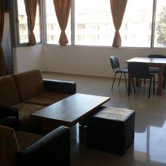 Отель Hostel Coral City Болгария, Солнечный берег - отзывы, цены и фото номеров - забронировать отель Hostel Coral City онлайн гостиничный бар
