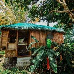 Отель Marqis Sunrise Sunset Resort and Spa Филиппины, Баклайон - отзывы, цены и фото номеров - забронировать отель Marqis Sunrise Sunset Resort and Spa онлайн фото 13