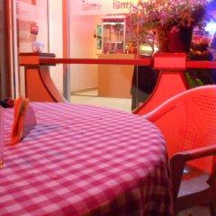 Отель Iberry Inn Мальдивы, Мале - отзывы, цены и фото номеров - забронировать отель Iberry Inn онлайн гостиничный бар