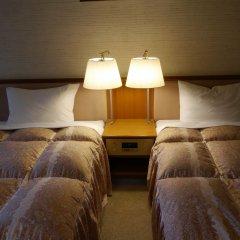 Yamanakakohanso Hotel Seikei Яманакако комната для гостей фото 5