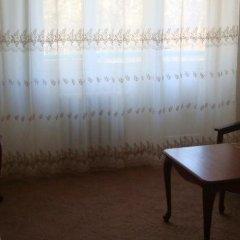 Отель Kechi Resort Армения, Цахкадзор - отзывы, цены и фото номеров - забронировать отель Kechi Resort онлайн комната для гостей фото 4