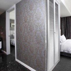 Отель Xiamen Yilai International Apartment Hotel Китай, Сямынь - отзывы, цены и фото номеров - забронировать отель Xiamen Yilai International Apartment Hotel онлайн фото 4