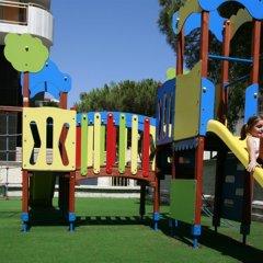 Отель Blaucel - Blanes Бланес детские мероприятия фото 2