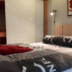 Отель Ratchaporn Place комната для гостей фото 4