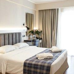 Отель Athens Cypria Hotel Греция, Афины - 2 отзыва об отеле, цены и фото номеров - забронировать отель Athens Cypria Hotel онлайн фото 13