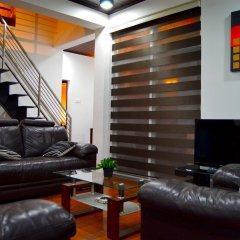 Отель Panoramic Apartment / Seagull Complex - Nuwara Eliya Шри-Ланка, Нувара-Элия - отзывы, цены и фото номеров - забронировать отель Panoramic Apartment / Seagull Complex - Nuwara Eliya онлайн фото 3