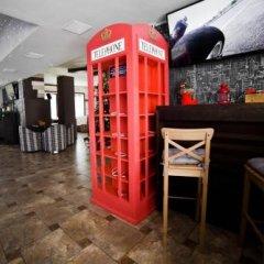 Гостиница Ays Club Шерегеш в Шерегеше отзывы, цены и фото номеров - забронировать гостиницу Ays Club Шерегеш онлайн фото 7