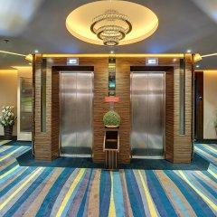 Отель Omega Hotel ОАЭ, Дубай - отзывы, цены и фото номеров - забронировать отель Omega Hotel онлайн спа