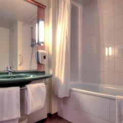 Отель Ancient House Вьетнам, Хюэ - отзывы, цены и фото номеров - забронировать отель Ancient House онлайн ванная фото 2