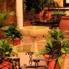 Отель Cervantes Испания, Севилья - отзывы, цены и фото номеров - забронировать отель Cervantes онлайн фото 10