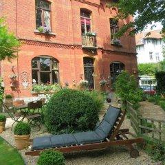Отель B&B Les Taillis Бельгия, Брюссель - отзывы, цены и фото номеров - забронировать отель B&B Les Taillis онлайн фото 9