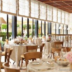 Отель Four Seasons Hotel Milano Италия, Милан - 2 отзыва об отеле, цены и фото номеров - забронировать отель Four Seasons Hotel Milano онлайн питание