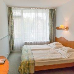 Hunguest Hotel Panorama комната для гостей фото 5