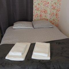 Апартаменты Spacious Apartment - City Center комната для гостей