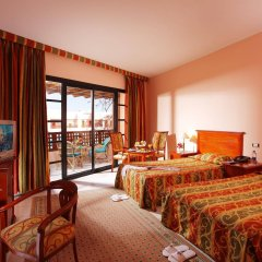 The Club Golden 5 Hotel & Resort комната для гостей фото 2