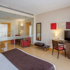 Hm Jaime III Hotel удобства в номере фото 2