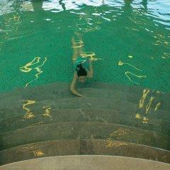 Отель Cape Sounio, Grecotel Exclusive Resort фото 4
