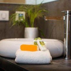 Отель Estate Center Rooms Wozna Польша, Познань - отзывы, цены и фото номеров - забронировать отель Estate Center Rooms Wozna онлайн фото 7