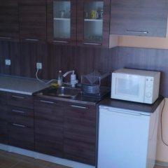 Отель Dobrevi Guest House Болгария, Бургас - отзывы, цены и фото номеров - забронировать отель Dobrevi Guest House онлайн в номере фото 2