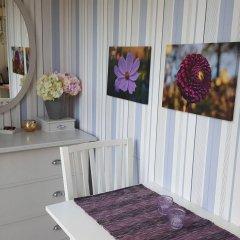Отель Slussen Bed and Breakfast Швеция, Эребру - отзывы, цены и фото номеров - забронировать отель Slussen Bed and Breakfast онлайн удобства в номере