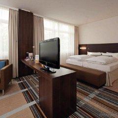 Отель Mercure Hotel Köln Belfortstraße Германия, Кёльн - 8 отзывов об отеле, цены и фото номеров - забронировать отель Mercure Hotel Köln Belfortstraße онлайн удобства в номере фото 2